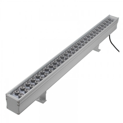 Lumières de joint de mur d'IP65 LED